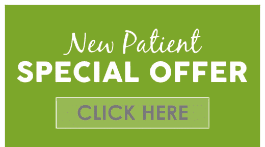 Chiropractor Near Me Bloomington IL Special Offer