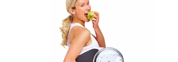 weight loss in Bloomington IL